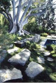 O Brien Landscaping by Garden Voyeur The Barefoot Contessa U0027s Garden Barefoot Barefoot