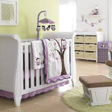 Sears Baby Beds Cribs Sears Baby Crib Sets Bedding At Creative Ideas Of Cribs 2 Ding