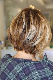 grow hair bob coloring pin by bridgette key on beauty pixie perfection pinterest
