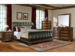 furniture furniture stores arlington tx home design great classy