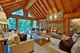 interior design for log homes modern log cabin kitchen modern log cabin interior design log