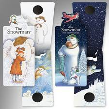49 best the snowman by raymond briggs images on