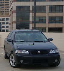 nissan altima 2015 tire size nissan sentra questions what is the best size tire for my 2002