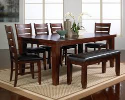 Dining Room Sets Sale Modern Dining Room Sets Sale Fabric Seat Wood Back Chair