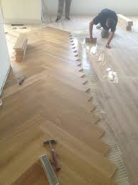 Laminate Flooring Over Tiles Floating Timber Floor Over Carpet Carpet Vidalondon