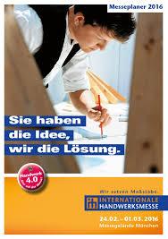 Frauenarzt Bad Urach Das örtliche Für Starnberg Und Umgebung By Josef Keller Gmbh U0026 Co