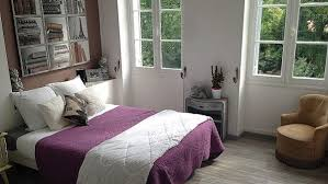 chambres d hotes barcelone removerinos com chambre lovely chambre chez l habitant tours