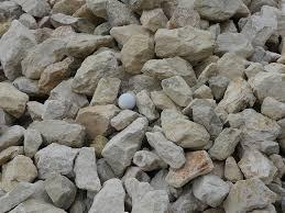 Gravel Price Per Cubic Yard Rock Rock N Dirt Yard