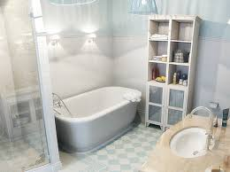 bathroom inspiring white iron rack with rattan towel storage