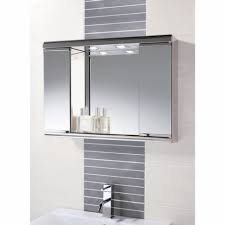 bathroom cabinets bathroom mirrored wall cabinets bathroom
