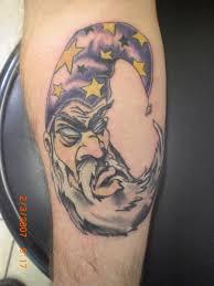 big daddy u0027s tattoo oklahoma city tattoo artists u0026 shops