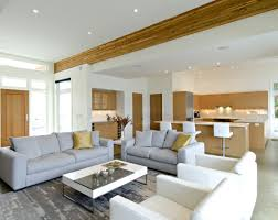 living room mini bar for living room stunning living room bar