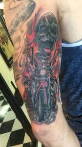 100 beelistic tattoo piercing 117 best tree tattoos images on