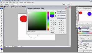tutorial photoshop cs3 videos working with smart objects free adobe photoshop cs3 video training