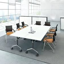 Modular Boardroom Tables Modular Conference Tables Wood Contemporary Table Wooden Co Design