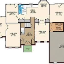 free house floor plans small house plans with open floor plan house floor small