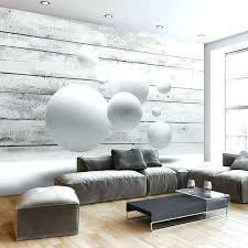 papier peint chambre adulte papier peint chambre adulte romantique asisipodemos info