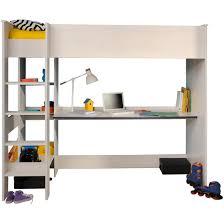 Schreibtisch F Jungs Hochbetten Kind Kinderzimmer