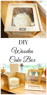 603 best diy home decor images on pinterest farmhouse style