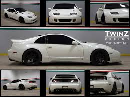 subaru svx body kit 114 best future project vehicles images on pinterest vehicles