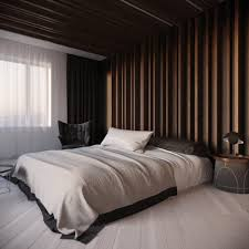 bedroom ideas magnificent cool nice bedroom 32 indicates