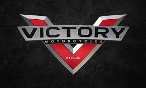 kawasaki emblem bianchi logo motorcycles motorcycle logos pinterest logos