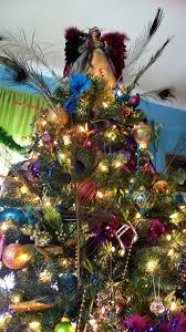 47 best christmas tree images on pinterest christmas trees
