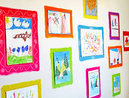 artful adventures the artful kids blog for the young at art