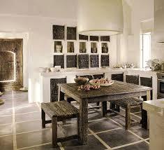 rustic chic interior design rustic kitchen home design rustic
