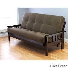 sofa bed mattress size best queen size futon mattress futon sofa bed queen size queen