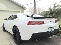 2014 camaro 2ss 2014 camaro 2ss w rs now what ls1tech camaro and