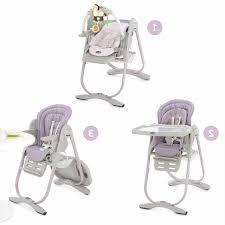 chaise haute partir de quel age 36 superbe papier peint chaise haute babymoov slim meilleur de la