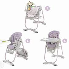chaise haute babymoov slim 36 superbe papier peint chaise haute babymoov slim meilleur de la