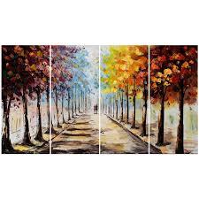 Landscape Canvas Prints by Landscape Canvas Wall Art Prints Accent Canvas