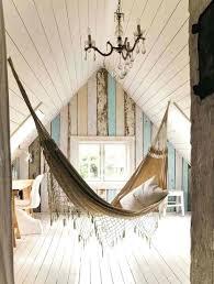 beds image indoor hammock stand hanging bed amazon diy ikea with