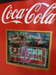 Six Flags Coca Cola Europe 2016 Robb U0026 Elissa Traveling Around Riding Stuff Page