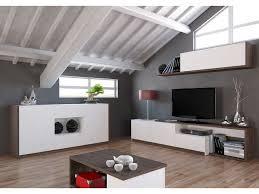 cuisine modulable conforama table basse ottawa conforama design d intérieur