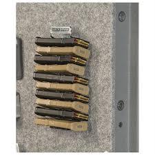 Ammo Storage Cabinet Cabinet Organizers Ammo Storage Cabi Plans Storage Cabi Ideas