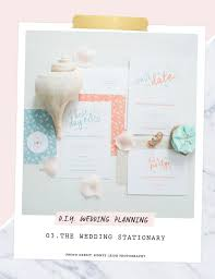 Wedding Planning On A Budget 100 Wedding Planning On A Budget My U0027s Blog Western