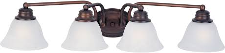 Bronze Bathroom Vanity Lights by Bathroom Light Fetching Bathroom Lighting Fixtures From Ceiling