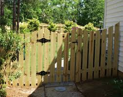 big jerry u0027s fencing raleigh fence company residential nc fl