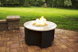 home depot outside fire pit outdoor gas fire pits home depot home fireplaces firepits why