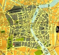 Pisa Italy Map by Pisa Town Map Pisa Italy U2022 Mappery