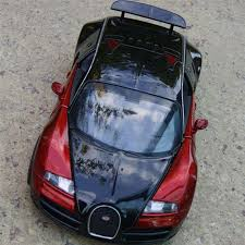 toy bugatti model flag picture more detailed picture about 1 32 scale