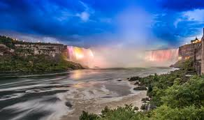 beautiful places canada photos 20 of the most beautiful places cnn travel