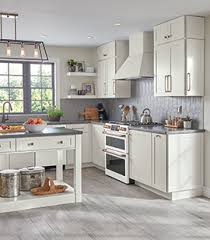 thomasville glass kitchen cabinets thomasville cabinetry products mullion and glass doors