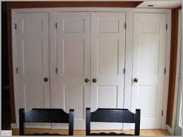 3 Door Closet Door Closet Unique 3 Door Closet Search
