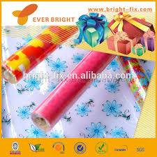 types of gift wrapping paper gift wrapping tissue paper aluminum