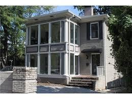 Multiplex House Atlanta Ga Multi Family Homes Homes Com