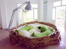 Cool Lamps Cool Lamps For Teenagers Home
